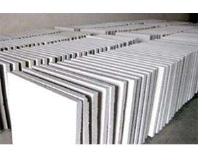 聚氨酯净化板